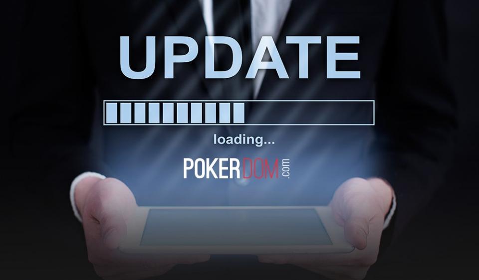 Скачать Покердом на компьютер