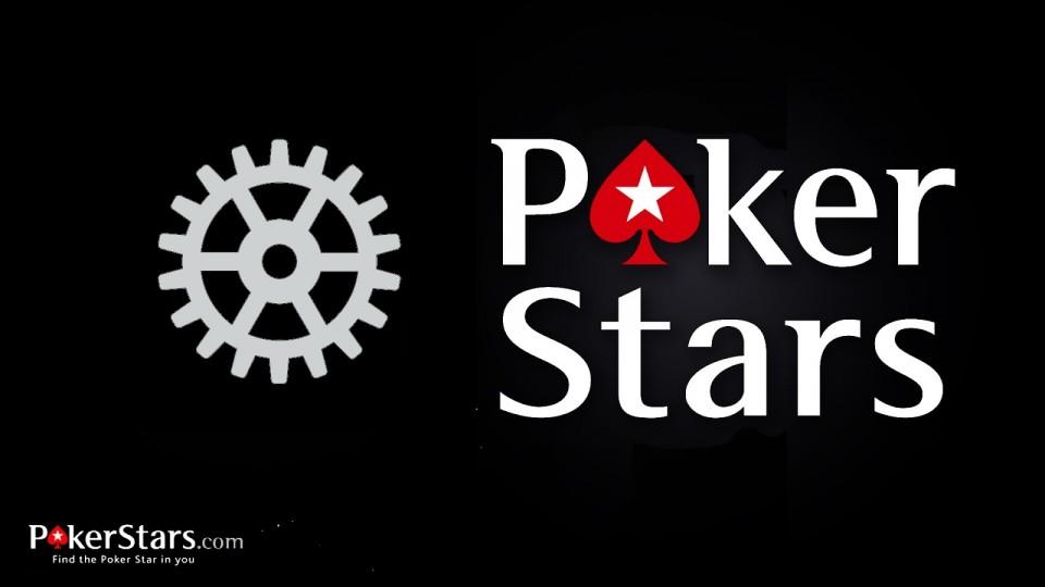 Как зайти на PokerStars