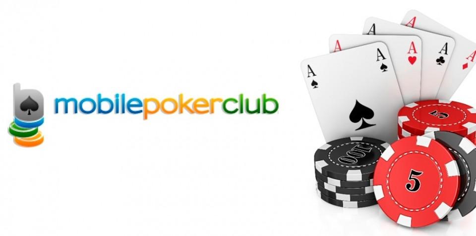 что развивает покер