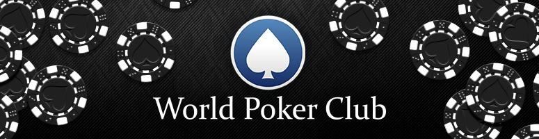 покер рейтинги онлайн