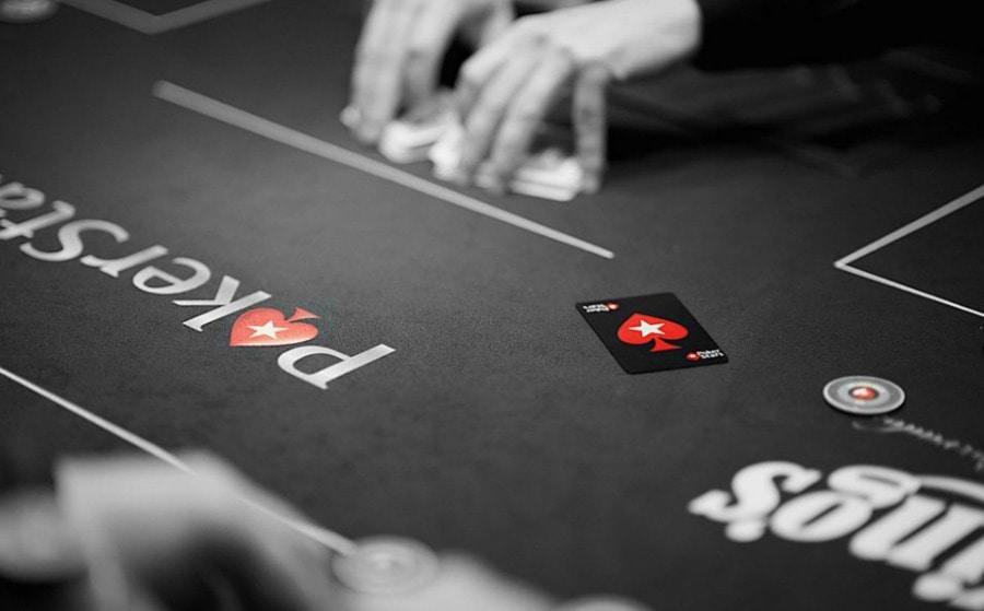 Промокоды PokerStars