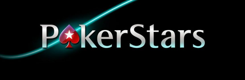 Регистрация на PokerStars
