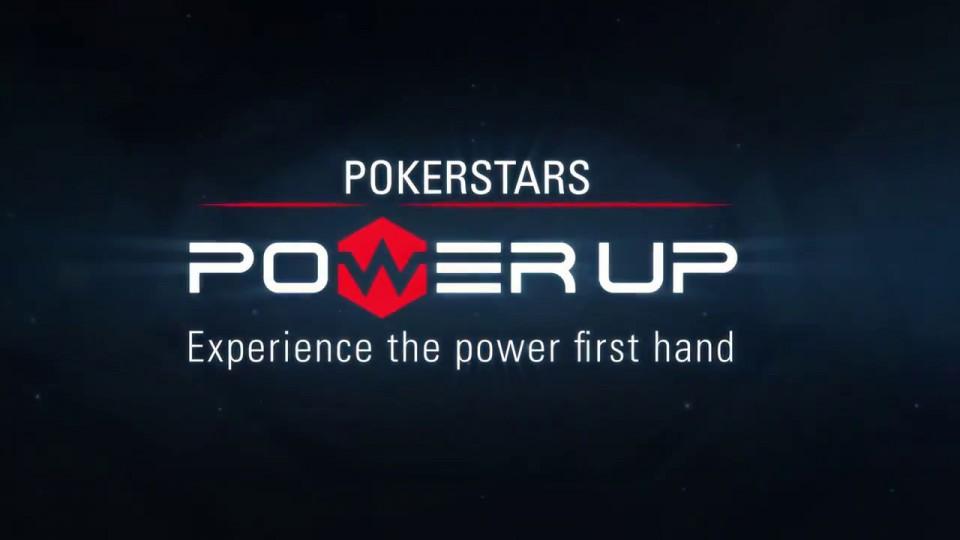 Новый потенциальный режим игры на PokerStars
