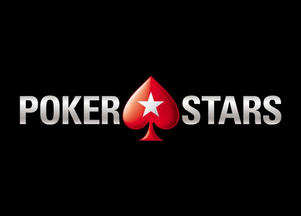 Пополнить счет PokerStars
