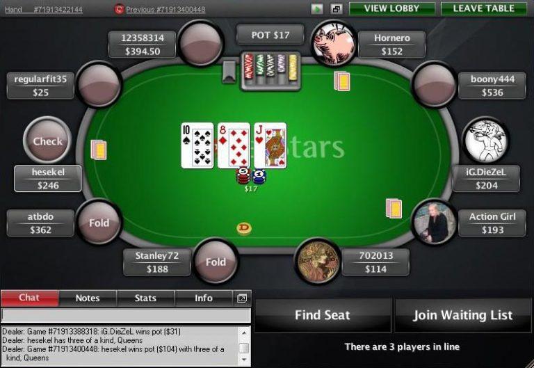 лу кригер самоучитель игры в покер скачать торрент