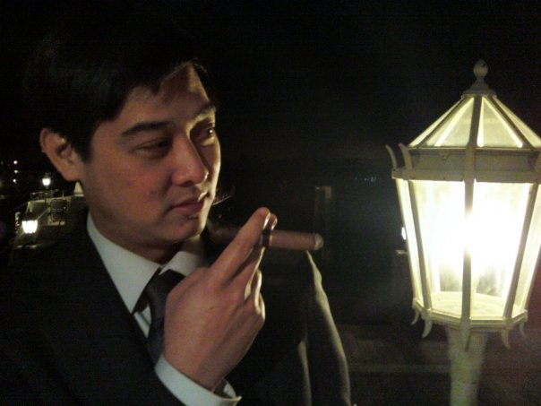 Статьи Джеффа Хванга по покеру Омаха