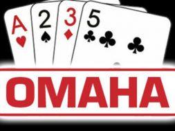 Онлайн казино елена играть