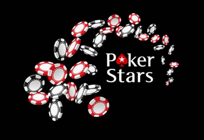All Stars Cash Game — новая инициатива для «элиты» покер-рума