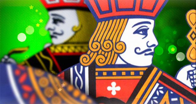Видео правила покера