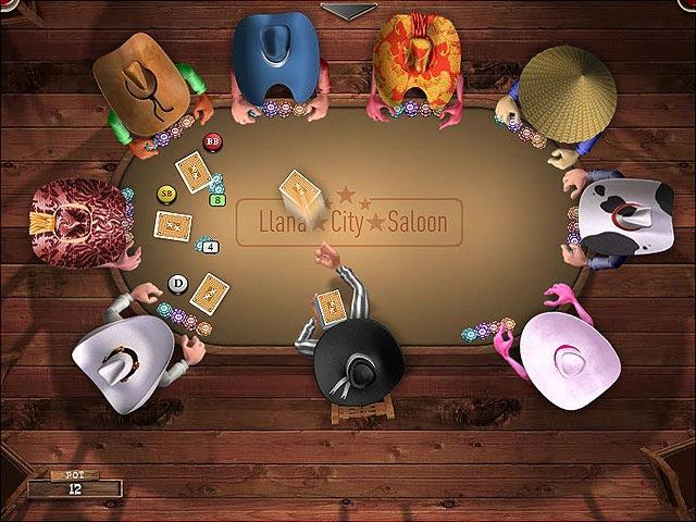 Играть в игру боб кубик