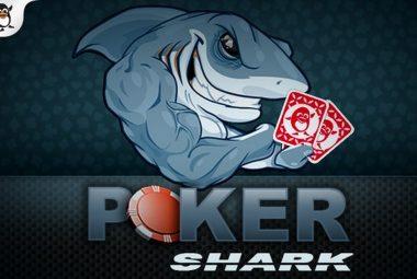 Покер шарк онлайн бесплатно без регистрации игры казино на деньги онлайн с выводом денег