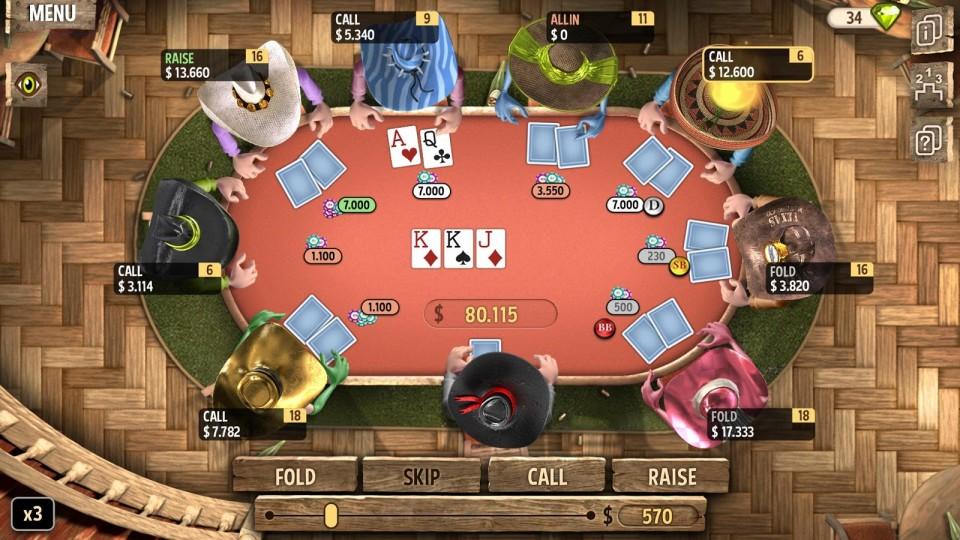казино румы с бездепозитным бонусом