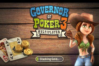 Играть в король покер онлайн бесплатно на русском языке клиент для онлайн покера