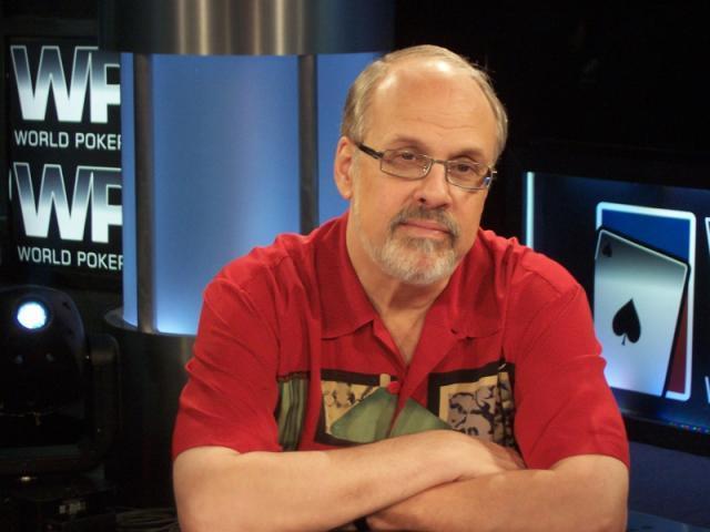 Книги Дэвида Склански о покере