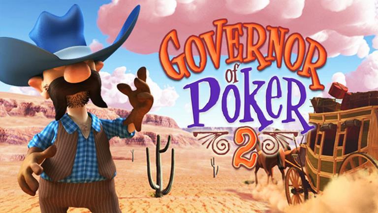 Скачать техасский покер 2