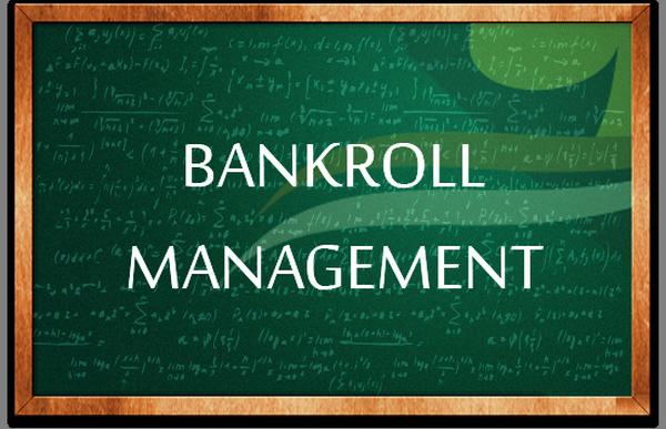 Банкролл менеджмент