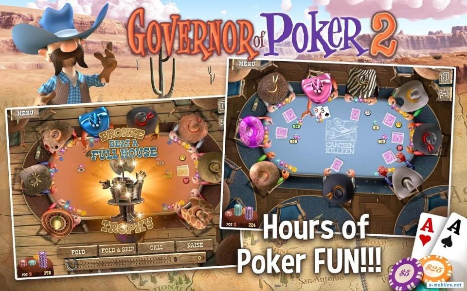 Играть онлайн бесплатно губернатор покера 2 на русском языке бесплатно игра в карты на раздевание в дурака играть онлайн играть бесплатно