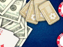 сайты лучшие онлайн деньги покер на