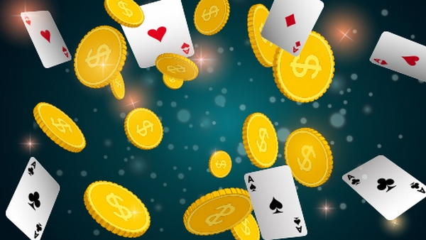 Покер на деньги на Андроид