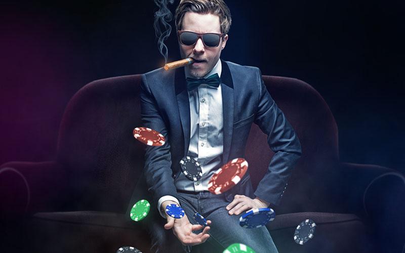 Лучшие покер-румы на реальные деньги