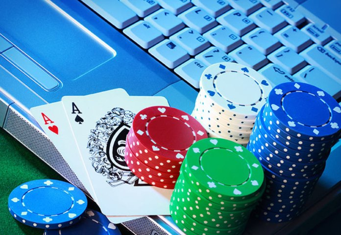 Покер на деньги в Беларуси