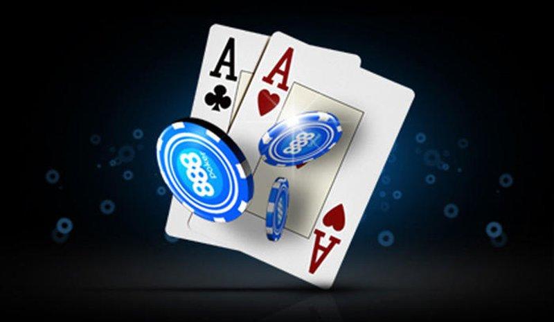 Популярные покер-румы