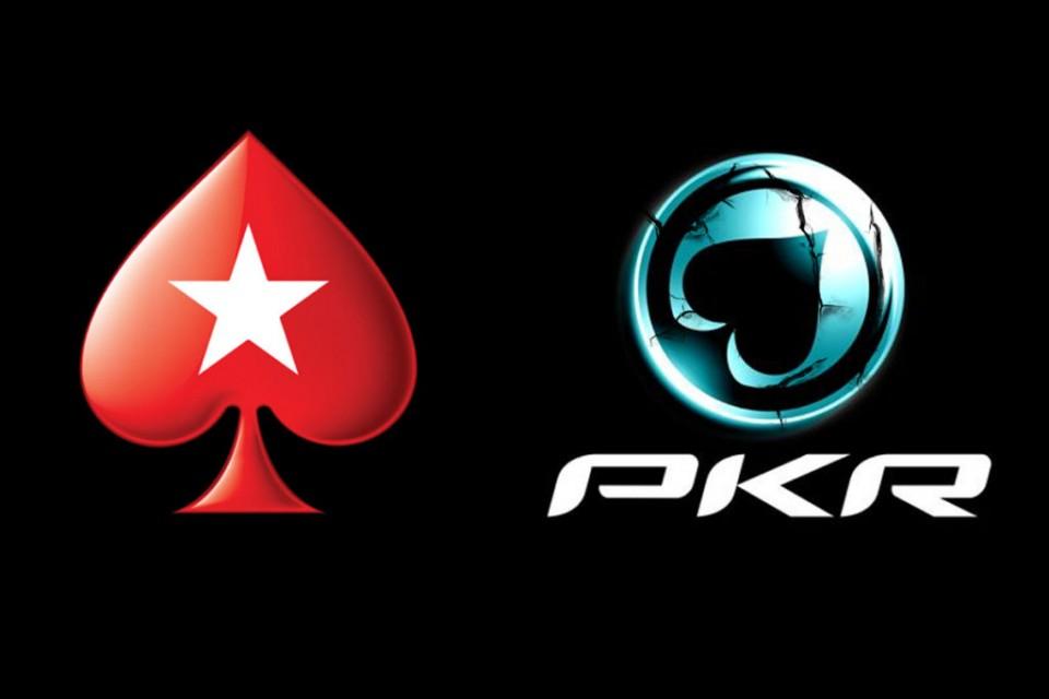 PokerStars выплатит долги игрокам закрывшегося PKR Poker