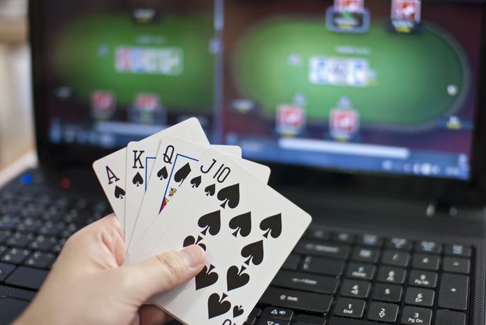Самые известные покер-румы