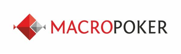 Сервис MacroPoker