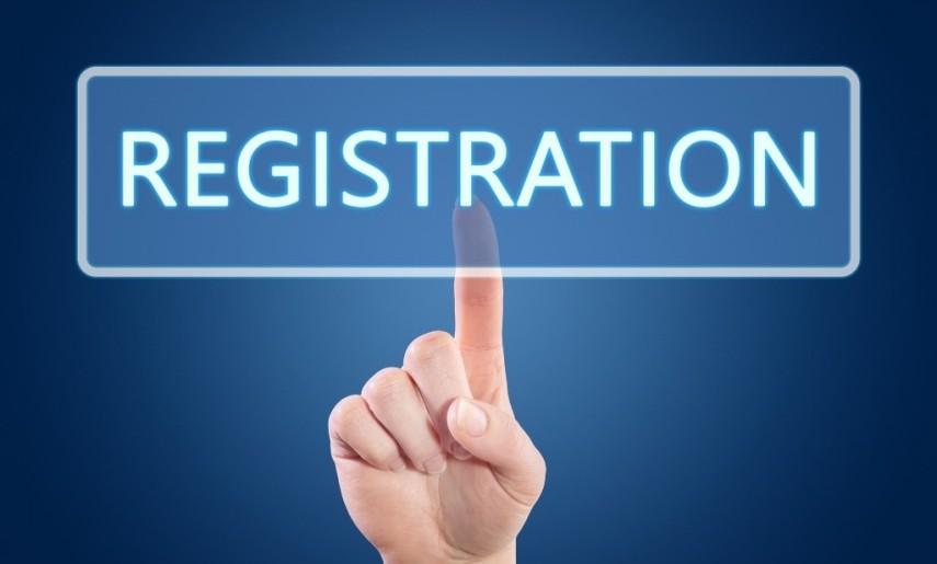 Регистрация на RuPoker