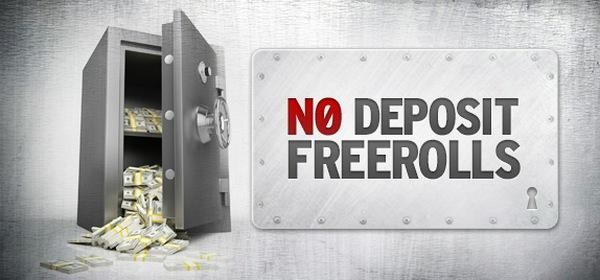 Фрироллы без депозита