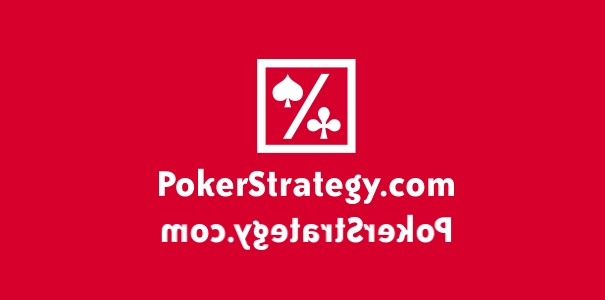 Зеркало PokerStrategy