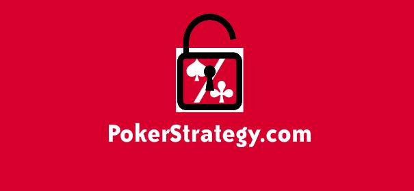 Обход блокировки PokerStrategy