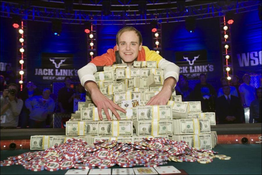 выигрышные ставки в казино