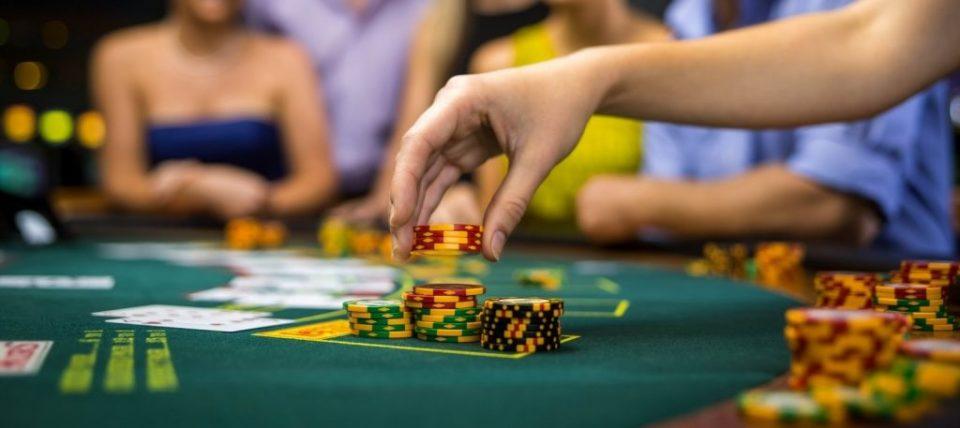 Инструкция покеру