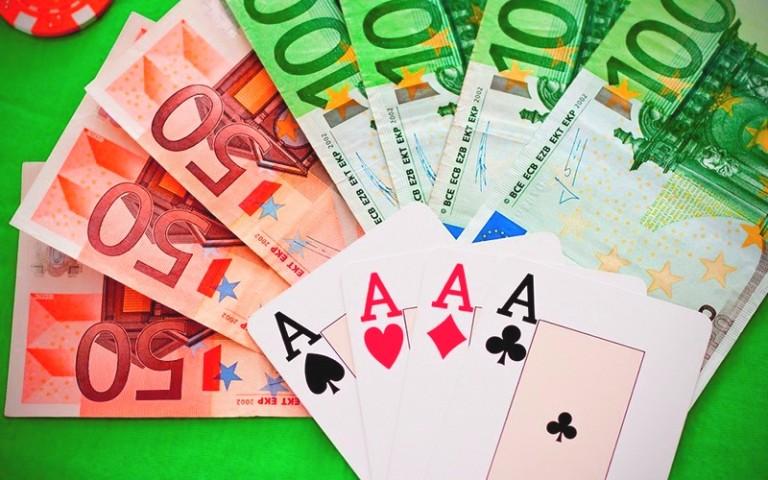 назначении пенсии в какой игре можно выиграть деньги без вложений как могу