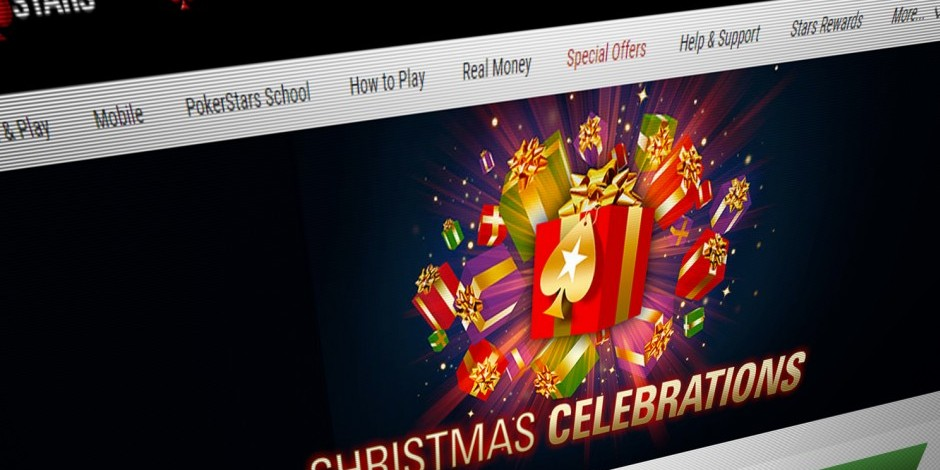 Christmas Celebration и Sunday Million за полцены