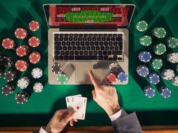 онлайн покер гудгейм