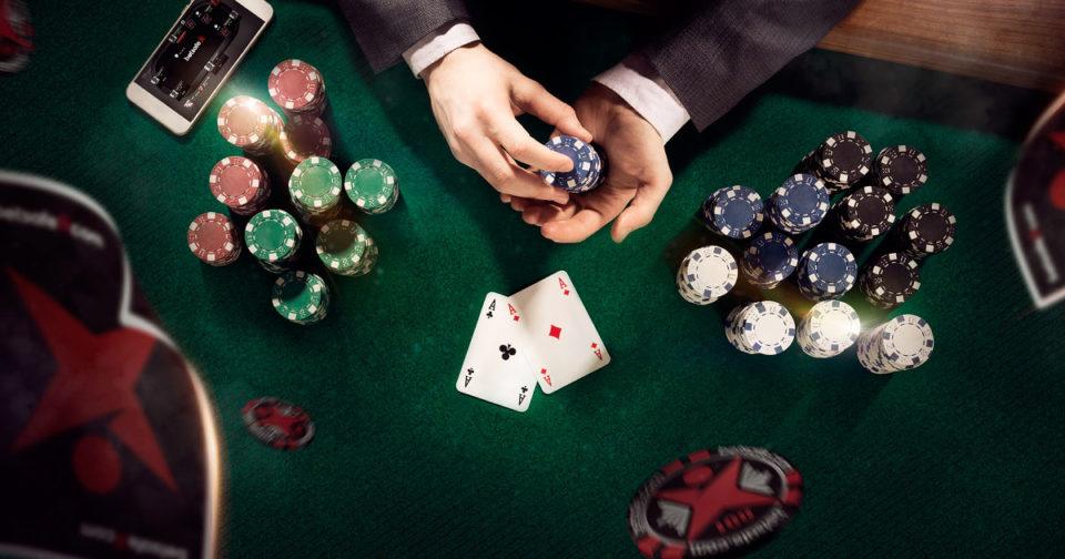 стать миллионером игра онлайн бесплатно на деньги