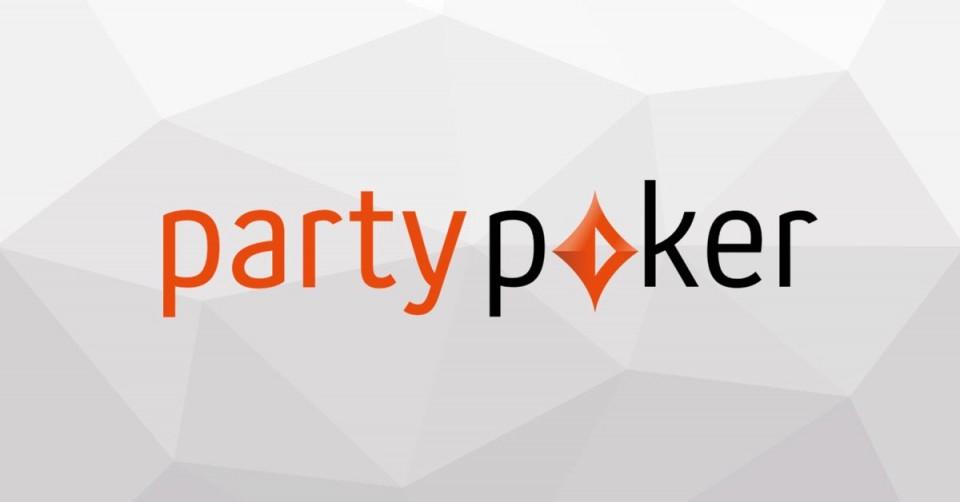 PartyPoker готовит крупное обновление программного обеспечения и новую серию