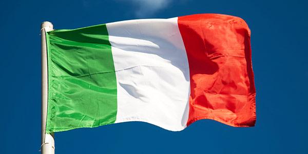 В Италии запретят онлайн-покер?