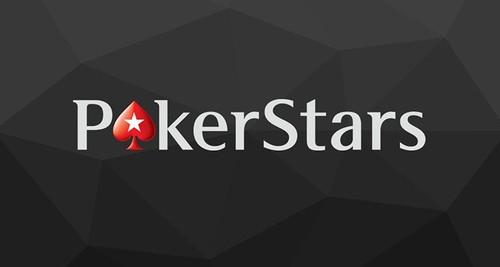 Испанского полупрофессионала забанили в PokerStars
